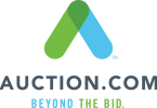 auction.com logo