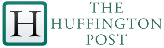 huffington-post-logo