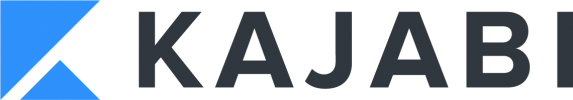kajabi-logo-wide-74ee62fb